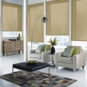 Washable Roller Blinds Dove Grey